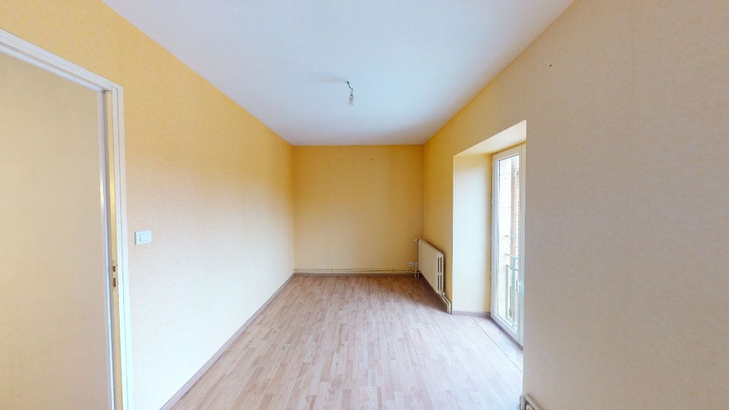 Maison à vendre 5 128m2 à Ménil-sur-Saulx vignette-4