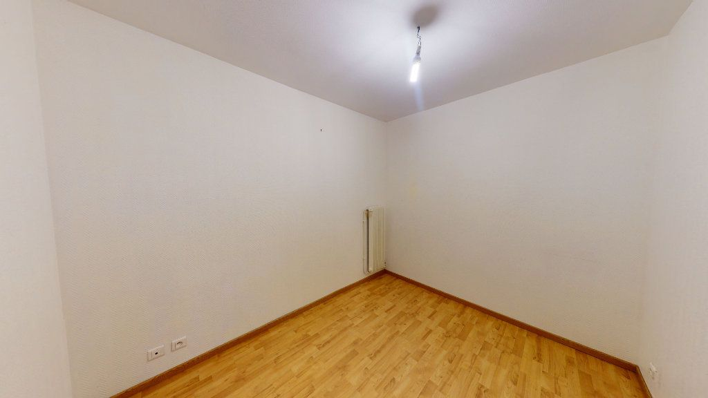 Maison à vendre 5 128m2 à Ménil-sur-Saulx vignette-5