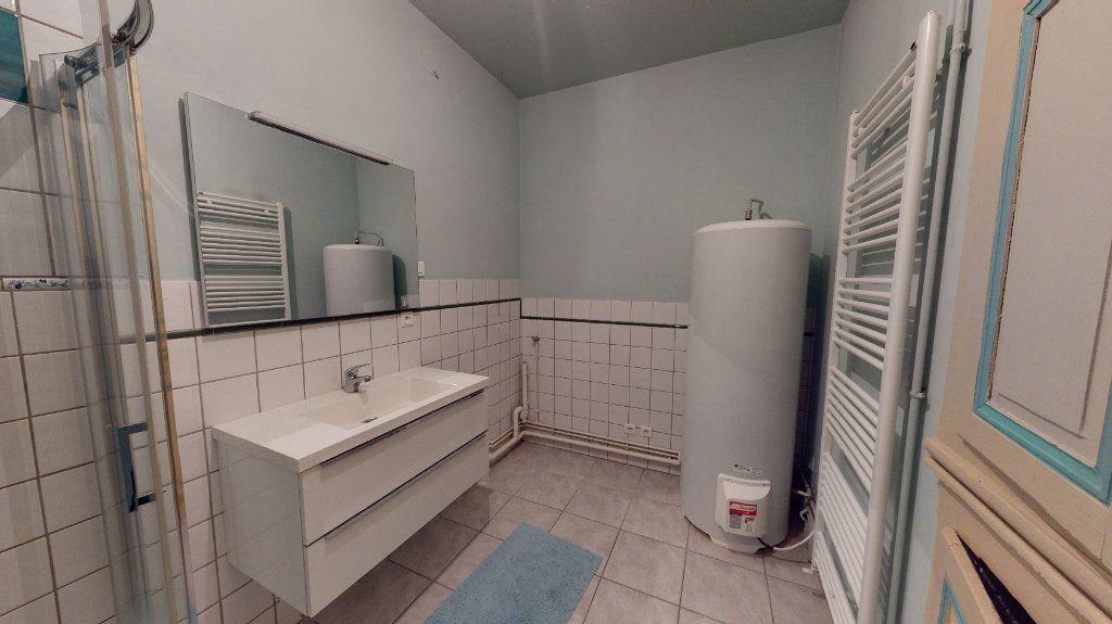Maison à vendre 5 128m2 à Ménil-sur-Saulx vignette-6