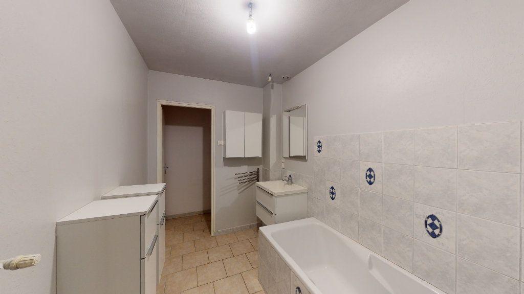 Maison à vendre 5 128m2 à Ménil-sur-Saulx vignette-7