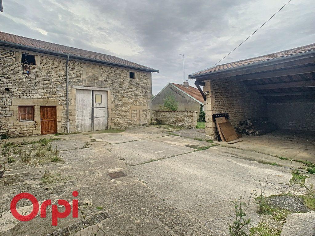Maison à vendre 5 128m2 à Ménil-sur-Saulx vignette-8