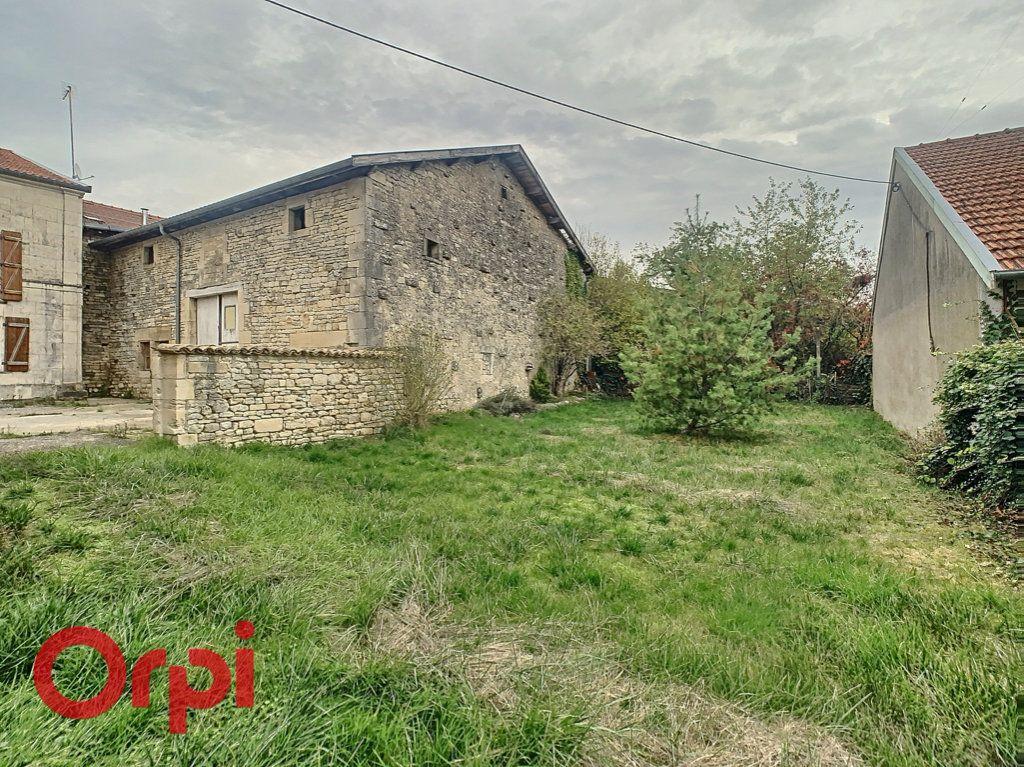 Maison à vendre 5 128m2 à Ménil-sur-Saulx vignette-10