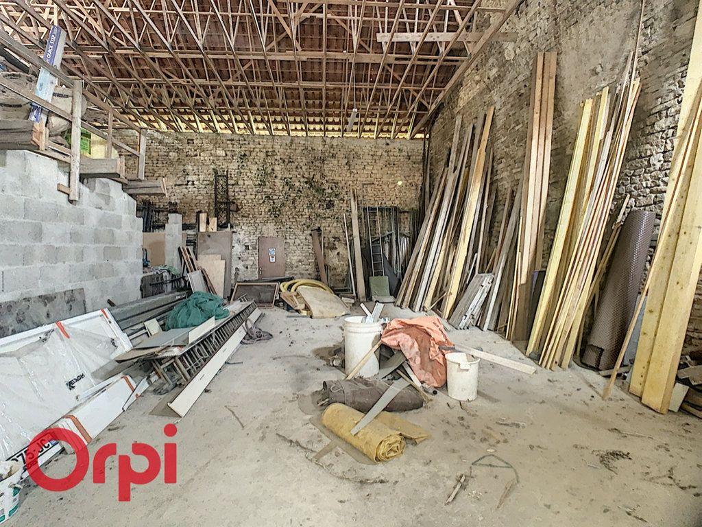 Maison à vendre 5 128m2 à Ménil-sur-Saulx vignette-12