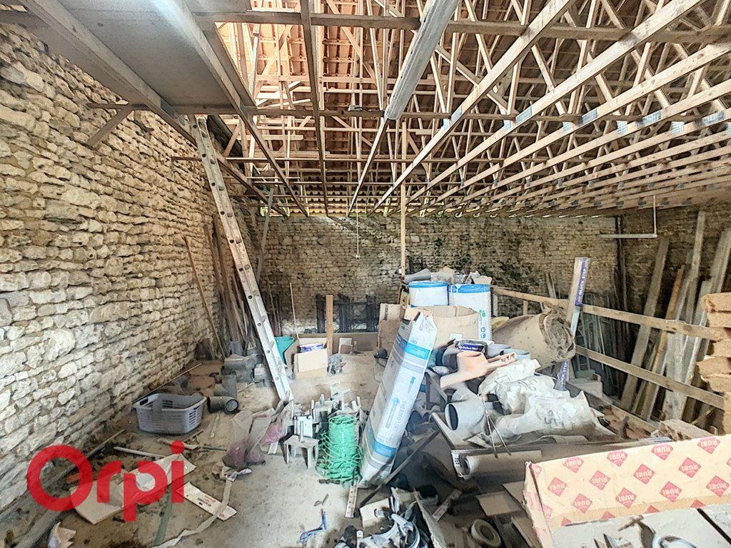 Maison à vendre 5 128m2 à Ménil-sur-Saulx vignette-13