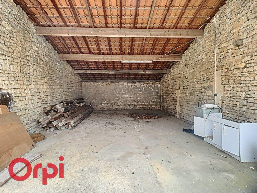 Maison à vendre 5 128m2 à Ménil-sur-Saulx vignette-14
