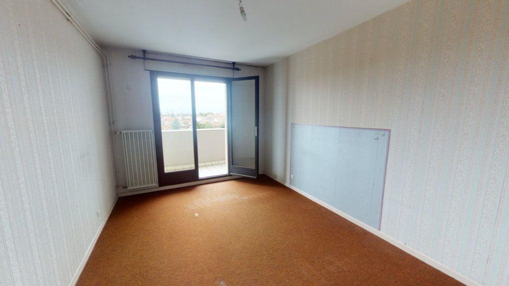 Appartement à vendre 3 60m2 à Saint-Dizier vignette-3