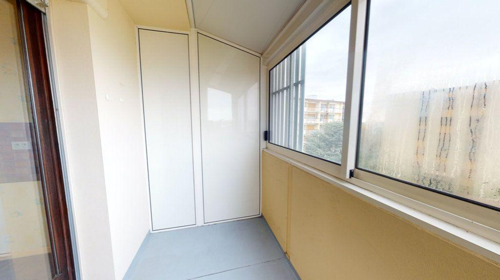 Appartement à vendre 3 60m2 à Saint-Dizier vignette-5