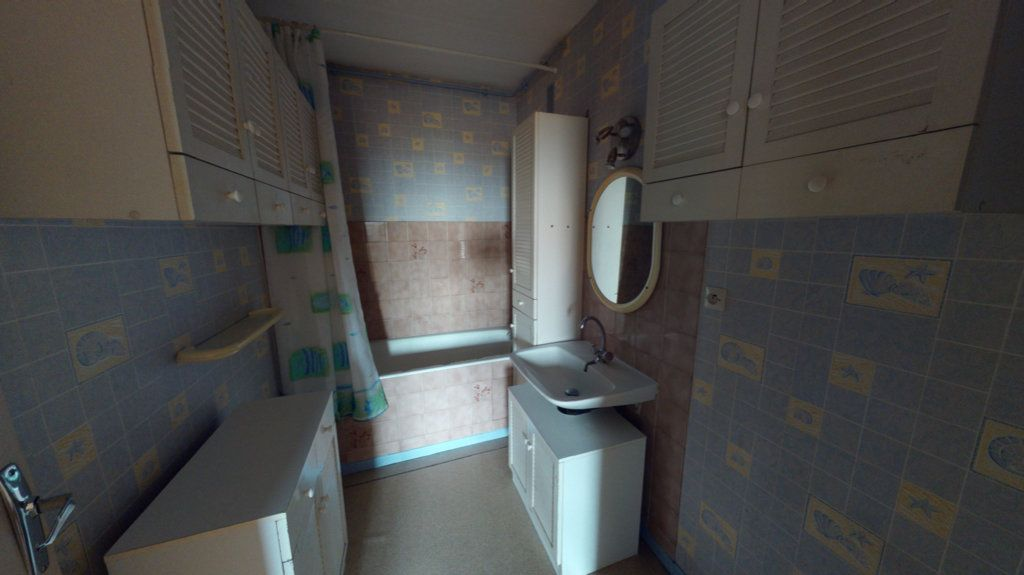 Appartement à vendre 3 60m2 à Saint-Dizier vignette-6