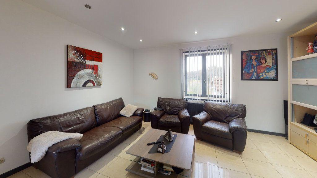 Maison à vendre 5 113m2 à Fains-Véel vignette-3