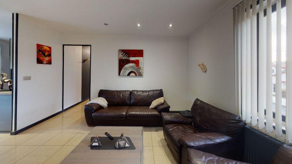 Maison à vendre 5 113m2 à Fains-Véel vignette-4