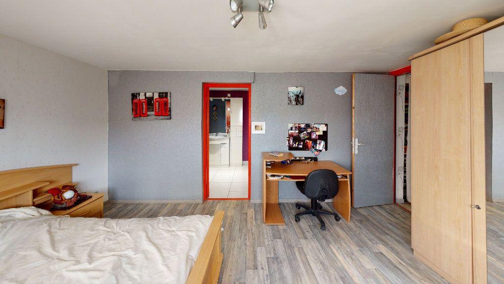 Maison à vendre 5 113m2 à Fains-Véel vignette-8