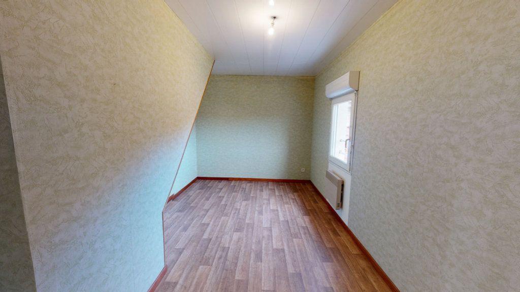 Appartement à louer 4 65.2m2 à Revigny-sur-Ornain vignette-4