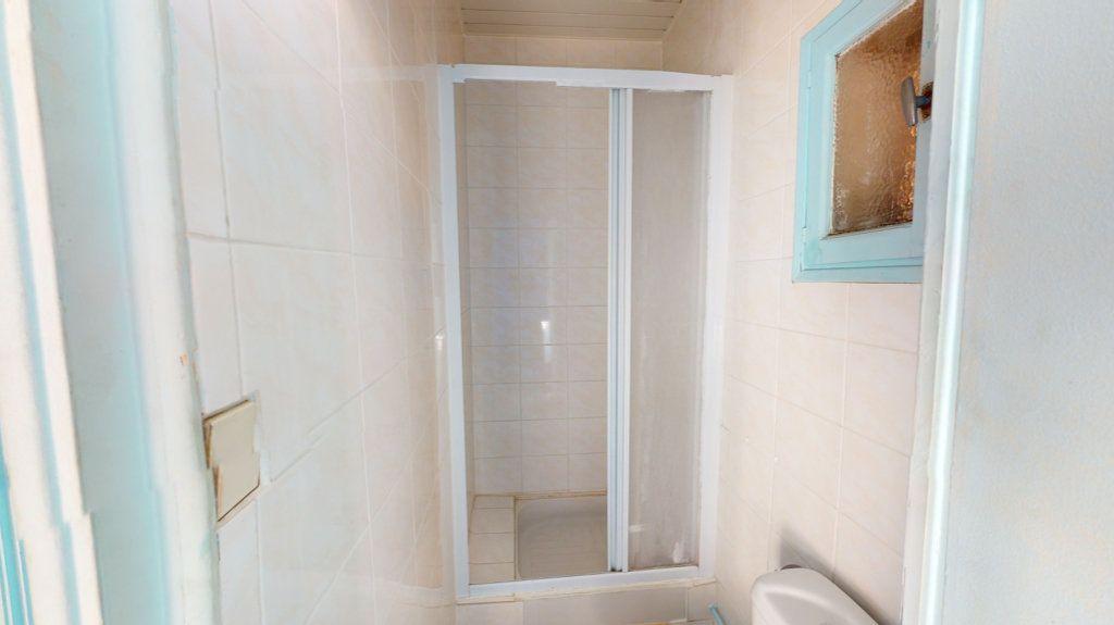 Appartement à louer 4 65.2m2 à Revigny-sur-Ornain vignette-5