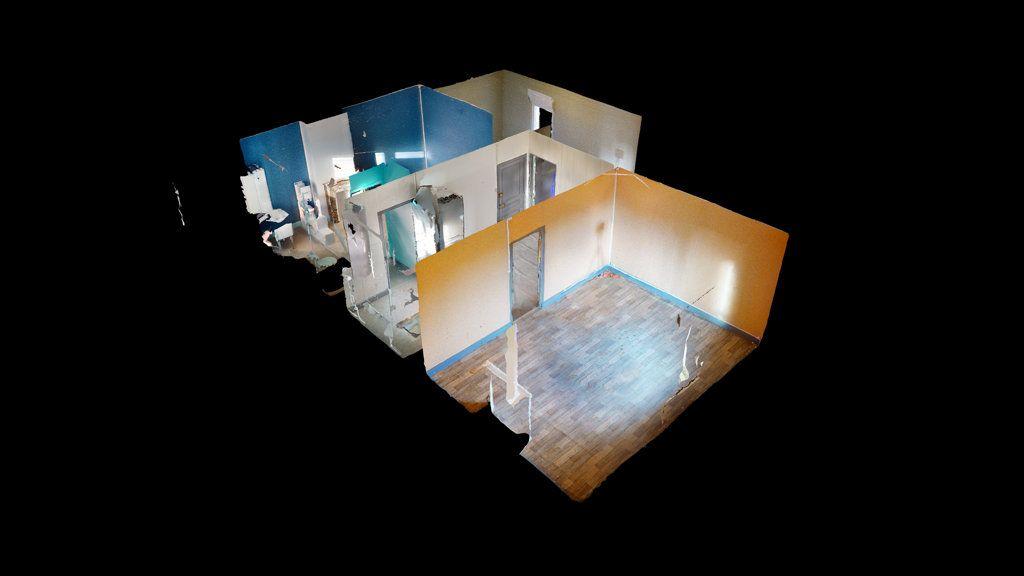 Appartement à louer 4 65.2m2 à Revigny-sur-Ornain vignette-6