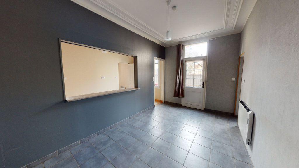 Appartement à louer 3 45.35m2 à Bar-le-Duc vignette-3