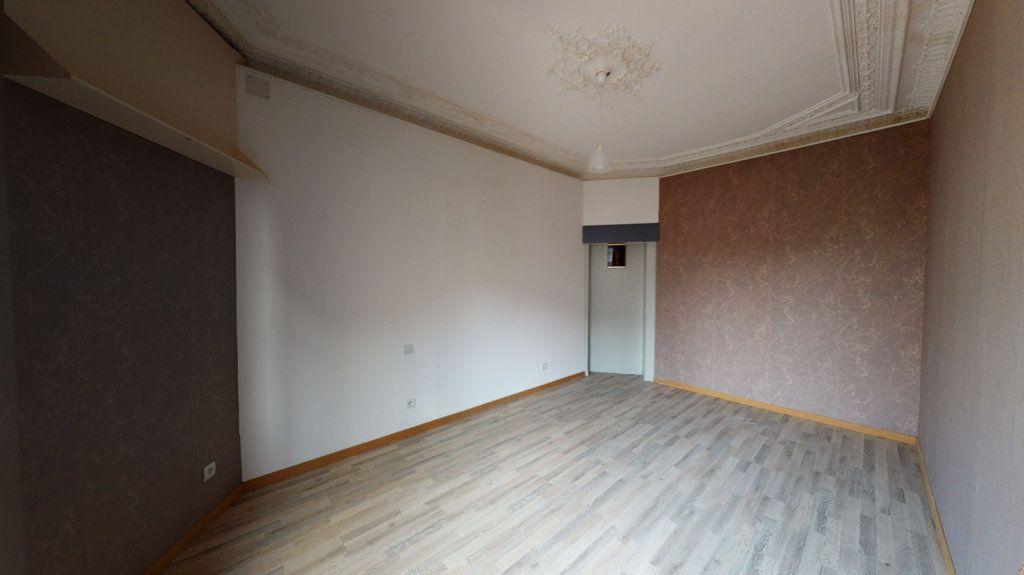 Appartement à louer 3 45.35m2 à Bar-le-Duc vignette-4