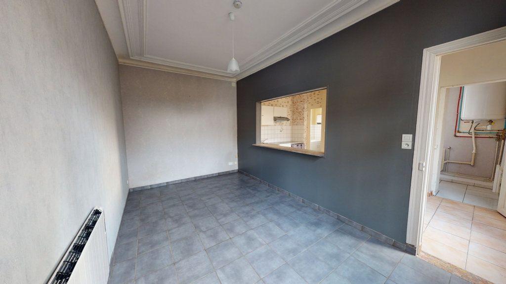 Appartement à louer 3 45.35m2 à Bar-le-Duc vignette-5