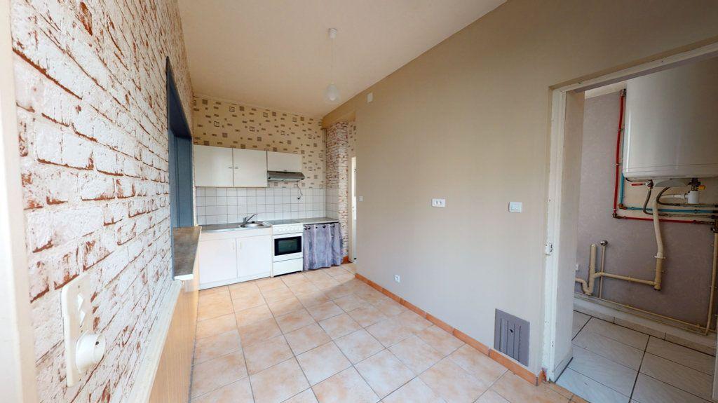 Appartement à louer 3 45.35m2 à Bar-le-Duc vignette-6