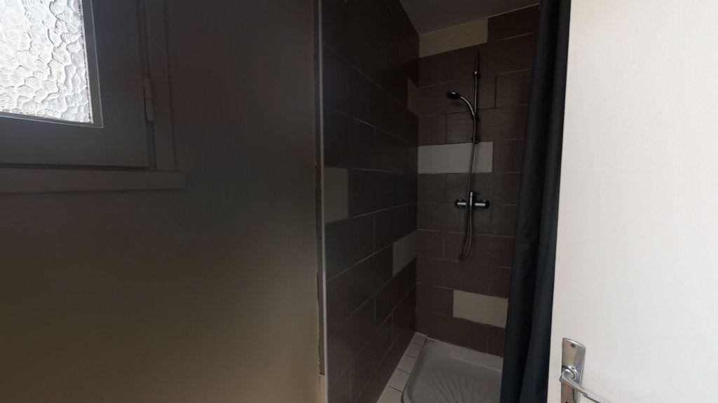 Appartement à louer 3 45.35m2 à Bar-le-Duc vignette-7