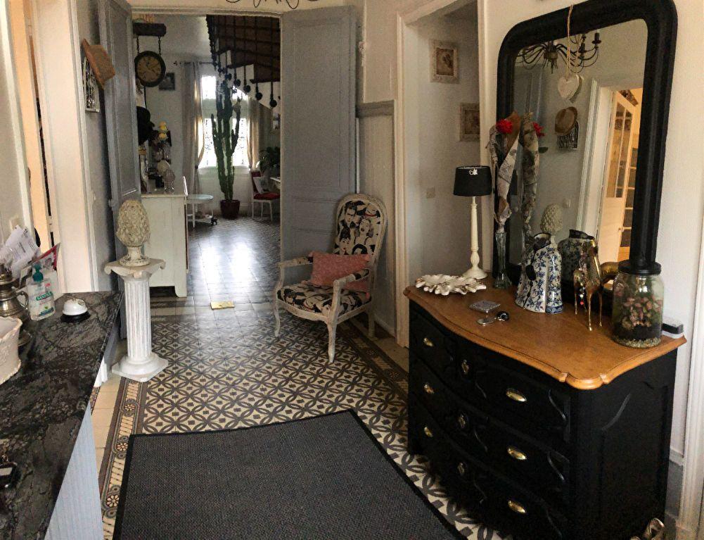Maison à vendre 8 250m2 à Vanault-le-Châtel vignette-9