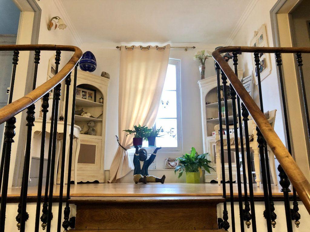 Maison à vendre 8 250m2 à Vanault-le-Châtel vignette-13