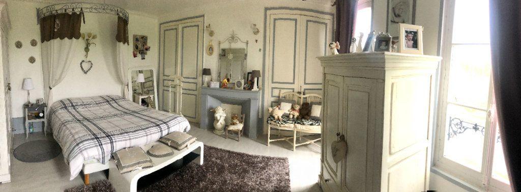 Maison à vendre 8 250m2 à Vanault-le-Châtel vignette-14
