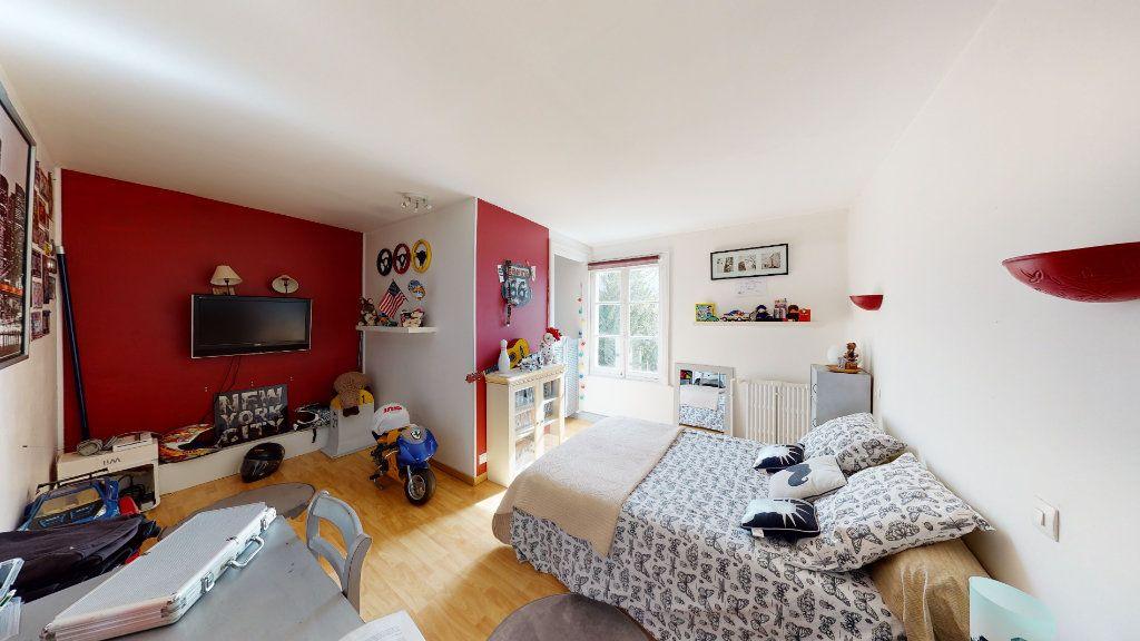 Maison à vendre 8 250m2 à Vanault-le-Châtel vignette-17