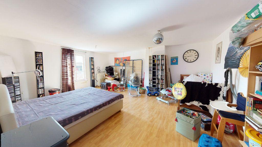 Maison à vendre 8 250m2 à Vanault-le-Châtel vignette-18