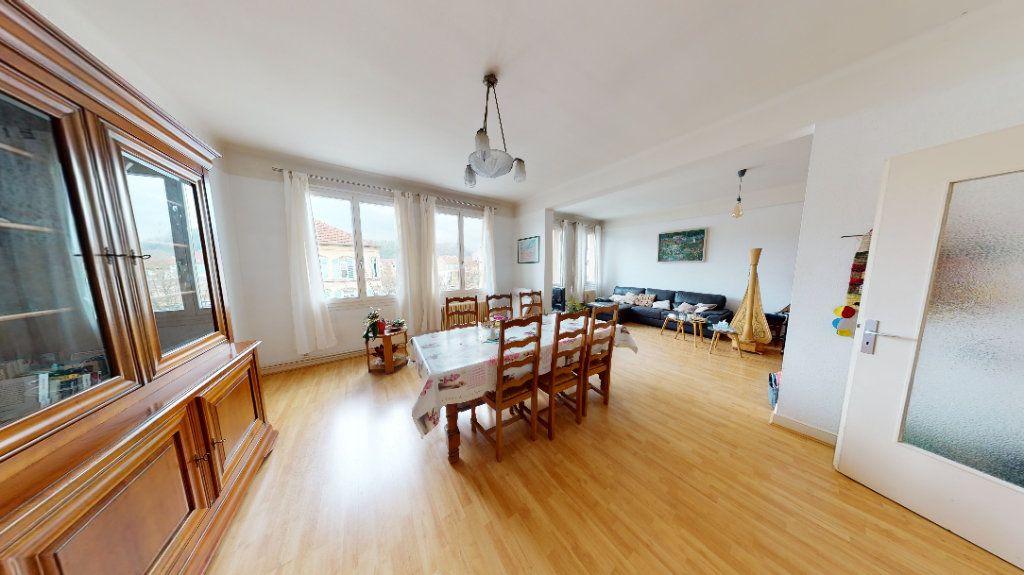 Appartement à vendre 5 152.9m2 à Bar-le-Duc vignette-2