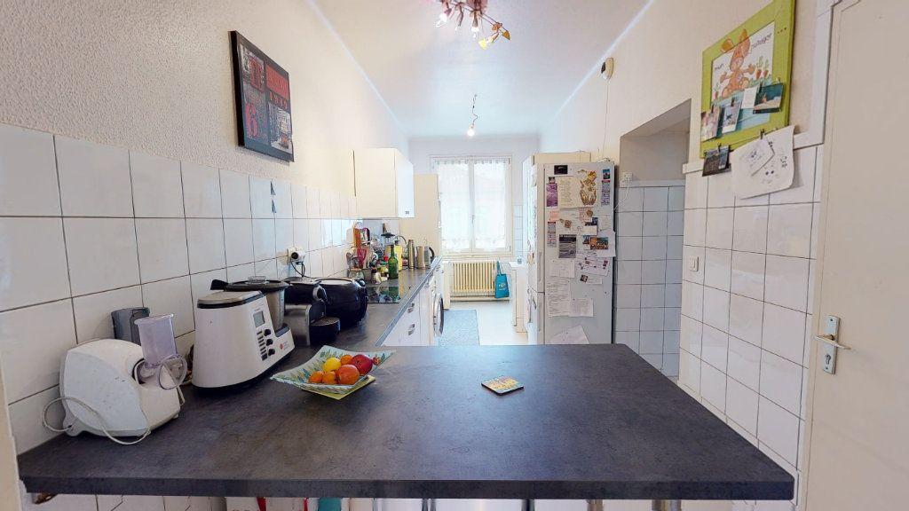 Appartement à vendre 5 152.9m2 à Bar-le-Duc vignette-3