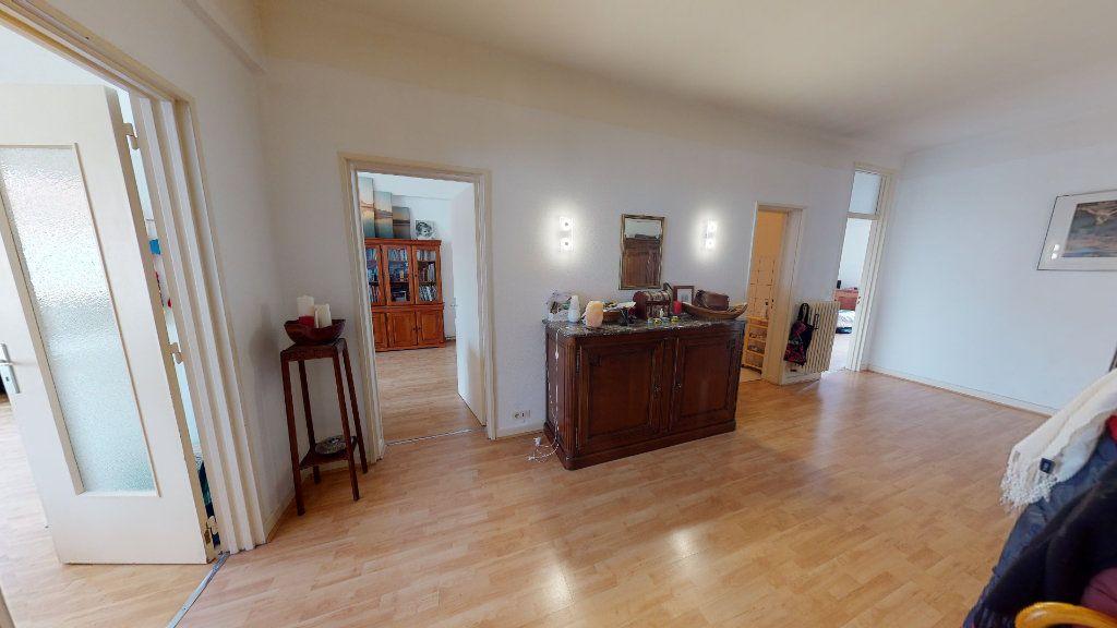 Appartement à vendre 5 152.9m2 à Bar-le-Duc vignette-4