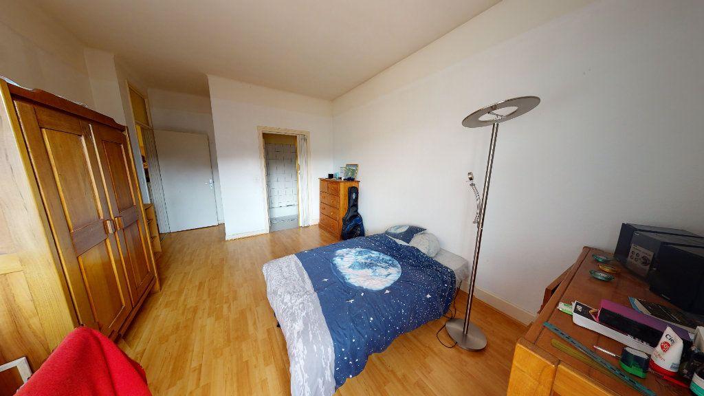 Appartement à vendre 5 152.9m2 à Bar-le-Duc vignette-5