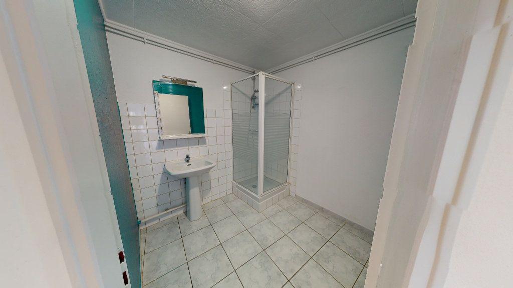 Maison à vendre 4 95m2 à Rupt-aux-Nonains vignette-5