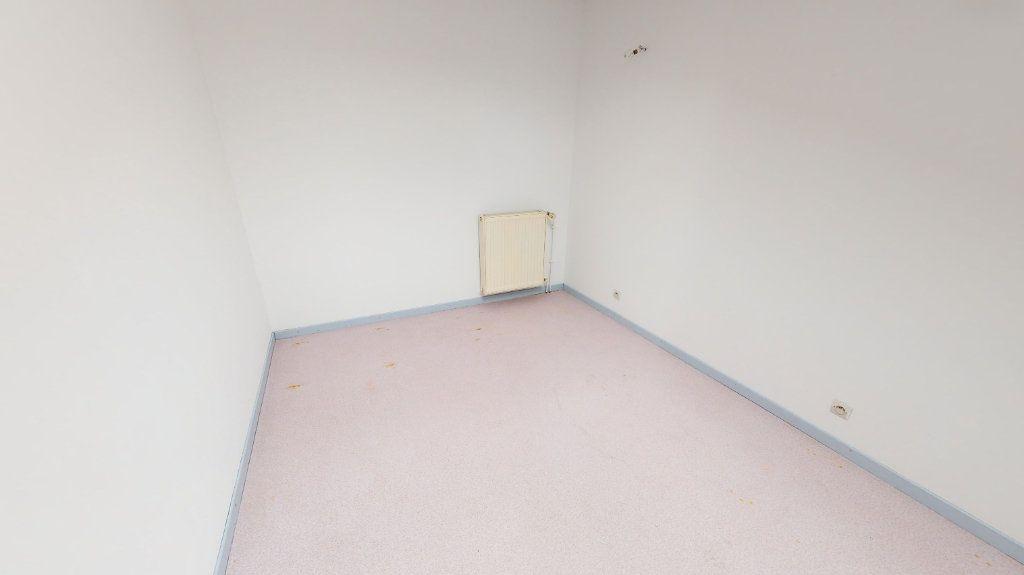 Maison à vendre 4 95m2 à Rupt-aux-Nonains vignette-6