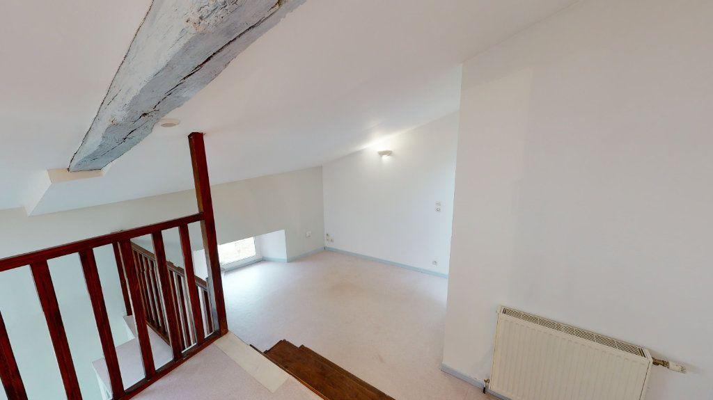 Maison à vendre 4 95m2 à Rupt-aux-Nonains vignette-8