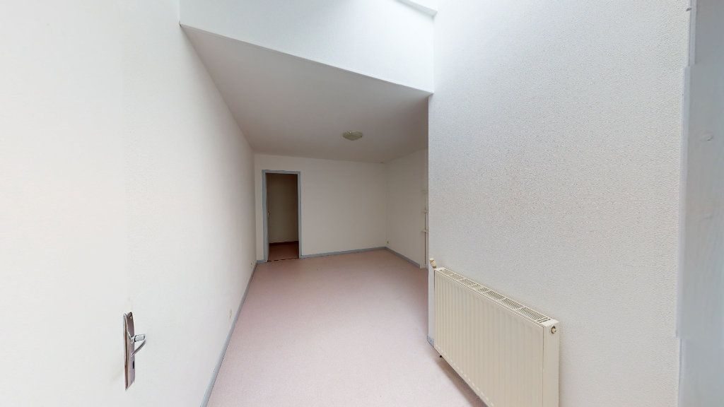 Maison à vendre 4 95m2 à Rupt-aux-Nonains vignette-9