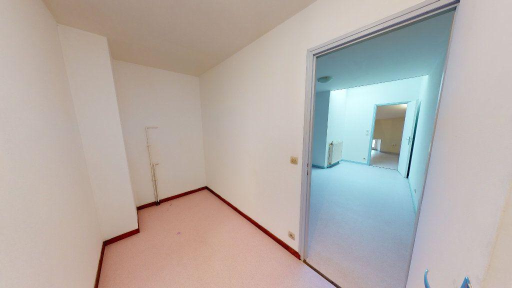 Maison à vendre 4 95m2 à Rupt-aux-Nonains vignette-10