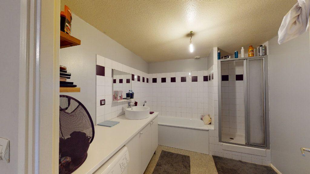 Appartement à vendre 4 105m2 à Bar-le-Duc vignette-6