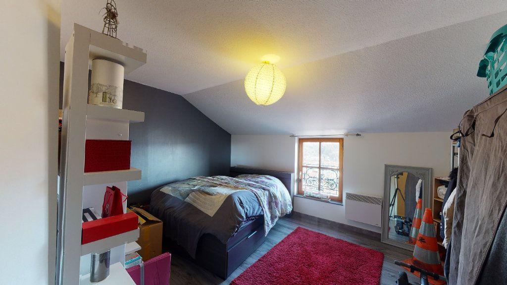 Appartement à vendre 4 105m2 à Bar-le-Duc vignette-8