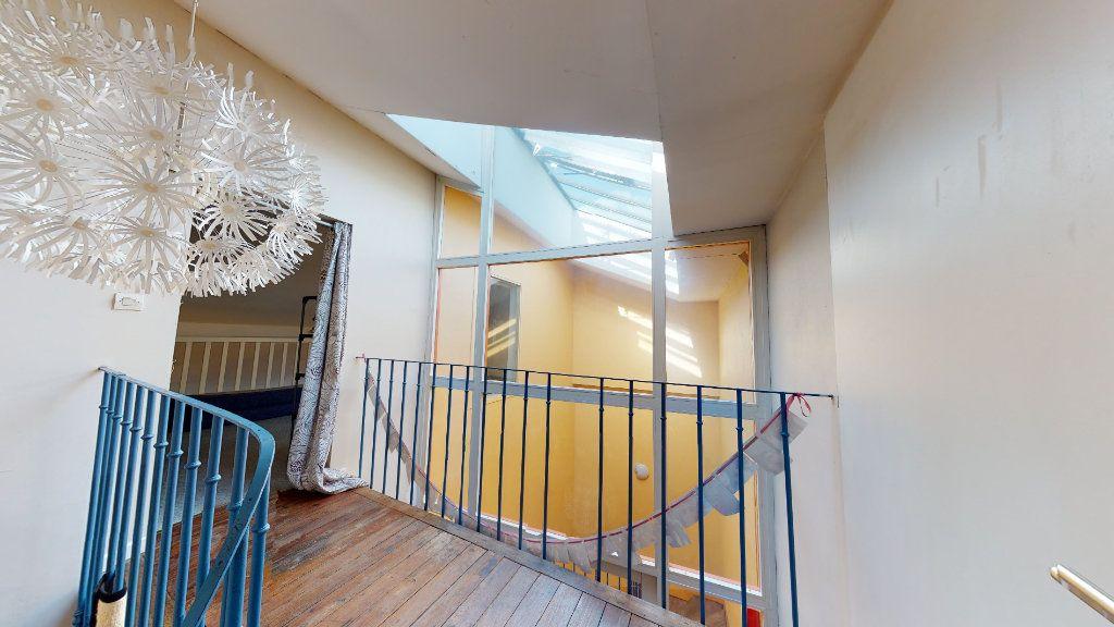 Appartement à vendre 4 105m2 à Bar-le-Duc vignette-9
