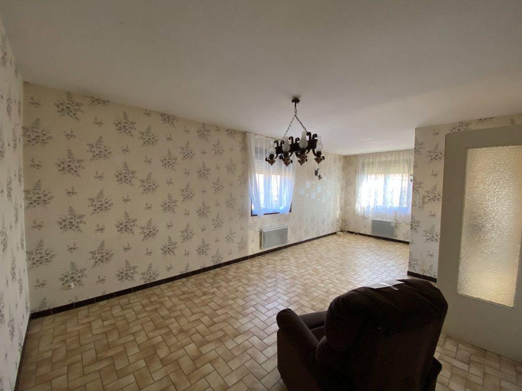 Maison à vendre 5 90m2 à Andernay vignette-2