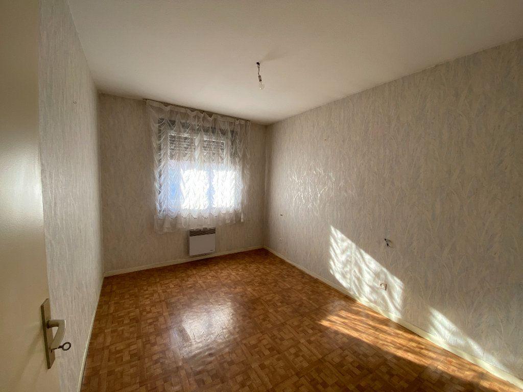 Maison à vendre 5 90m2 à Andernay vignette-3