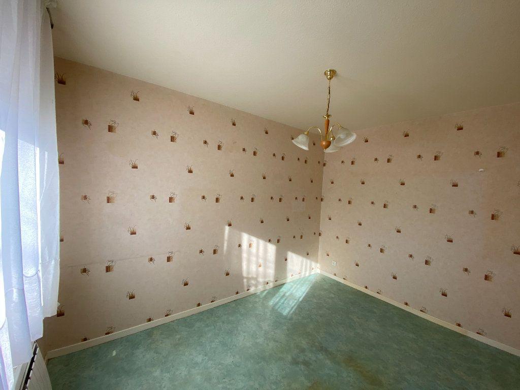 Maison à vendre 5 90m2 à Andernay vignette-4