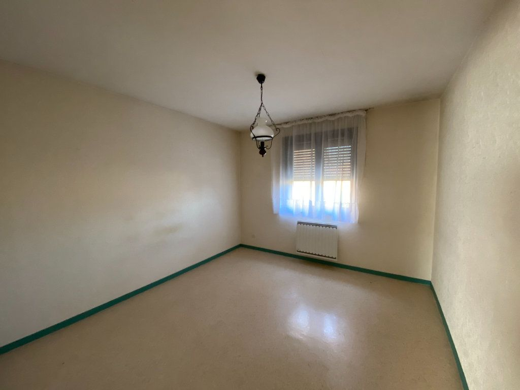 Maison à vendre 5 90m2 à Andernay vignette-6