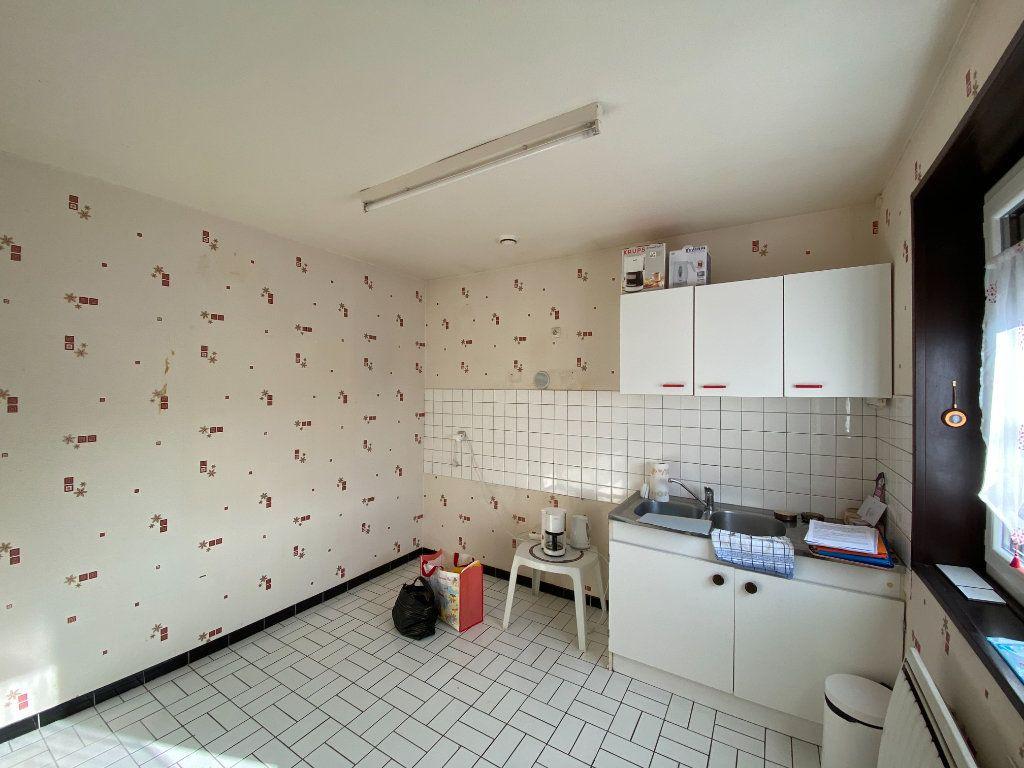 Maison à vendre 5 90m2 à Andernay vignette-7