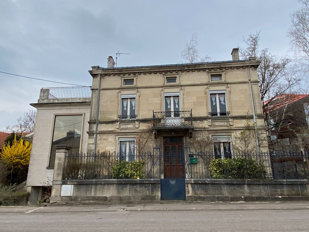 Maison à vendre 11 298m2 à Saint-Dizier vignette-2