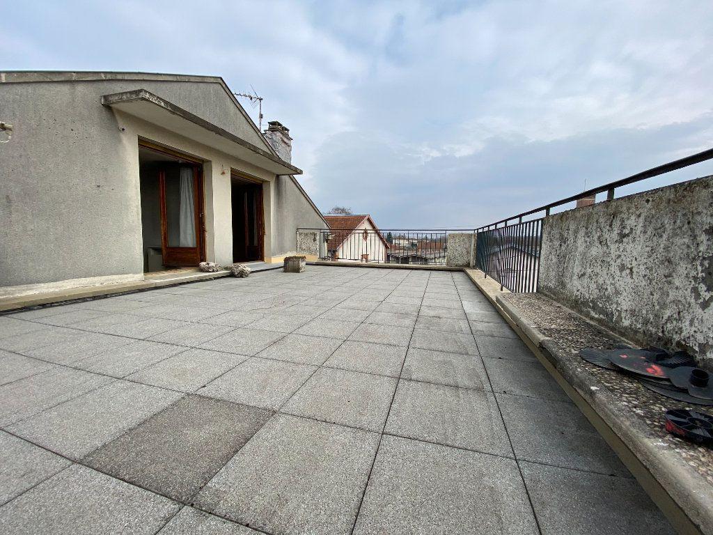 Maison à vendre 11 298m2 à Saint-Dizier vignette-3