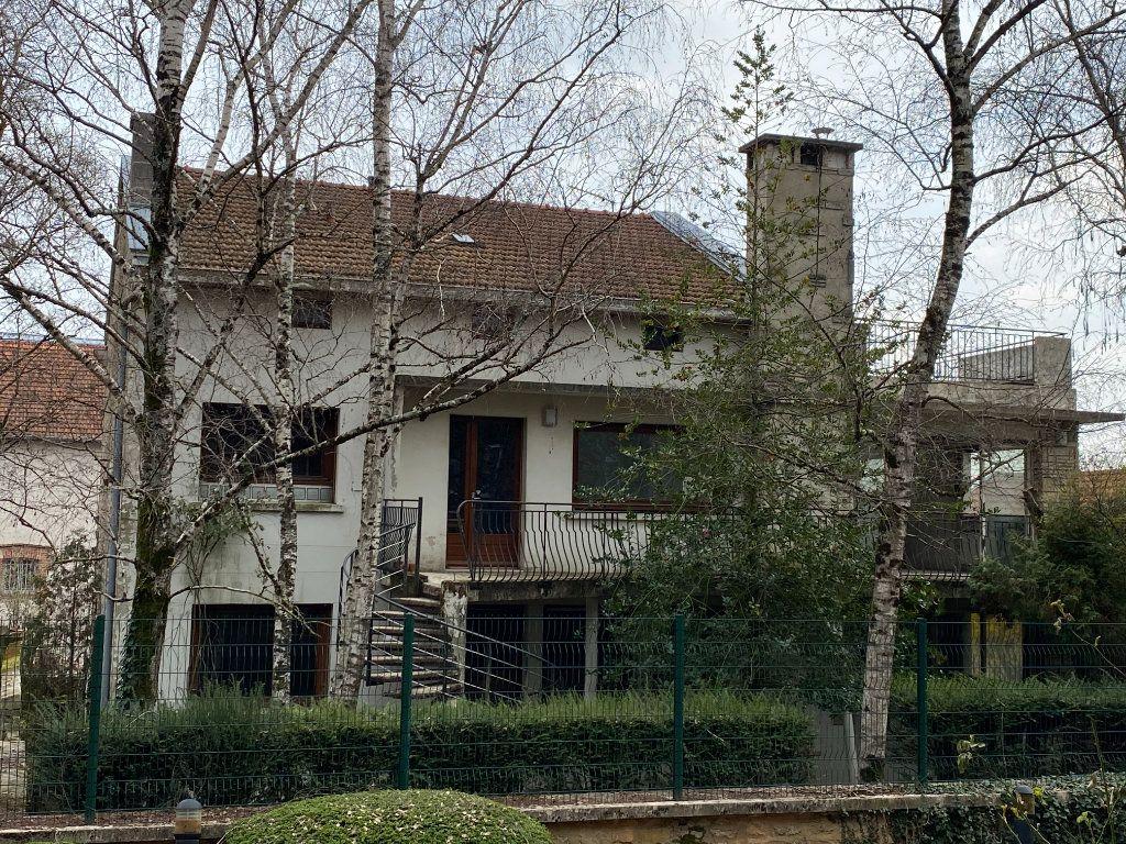 Maison à vendre 11 298m2 à Saint-Dizier vignette-5