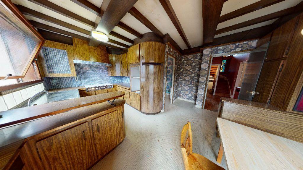 Maison à vendre 11 298m2 à Saint-Dizier vignette-6