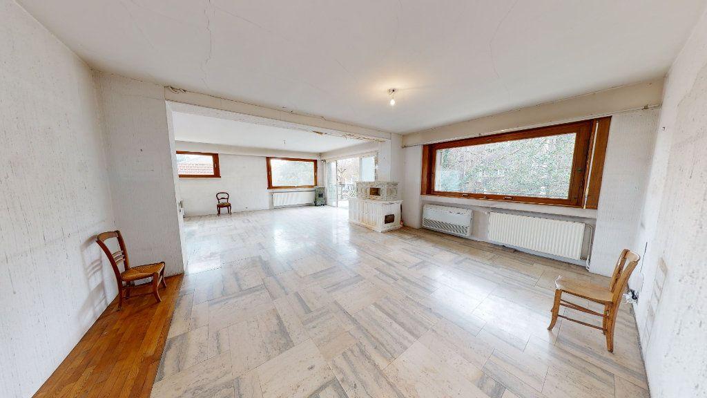 Maison à vendre 11 298m2 à Saint-Dizier vignette-7